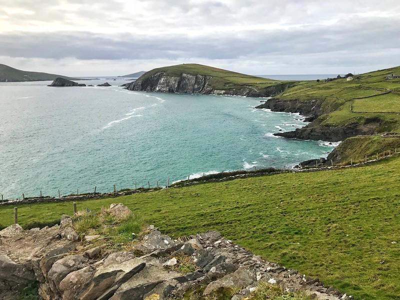 Ireland456.jpg