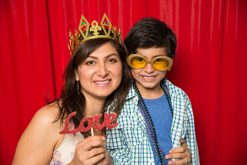 photo booth by Click Happy Productions-14.jpg