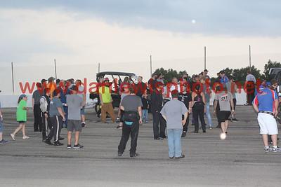 082720 WIR Speedway