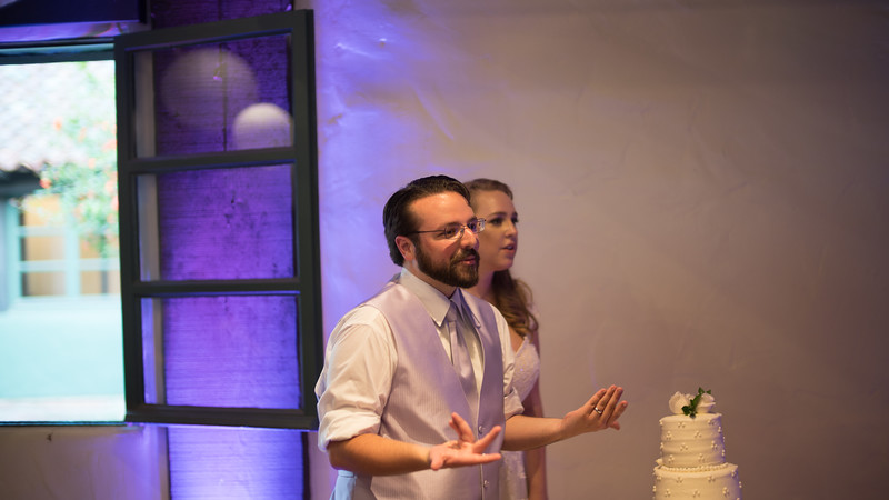 Liz Jeff Wedding Allied Arts Guild - 20160528 - 205.jpg