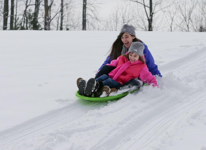Fun in the snow 022615-15.jpg