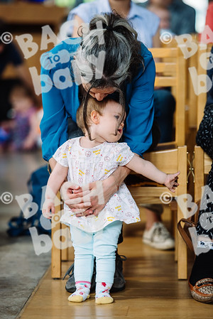 © Bach to Baby 2018_Alejandro Tamagno_West Dulwcih_2018-08-24 024.jpg