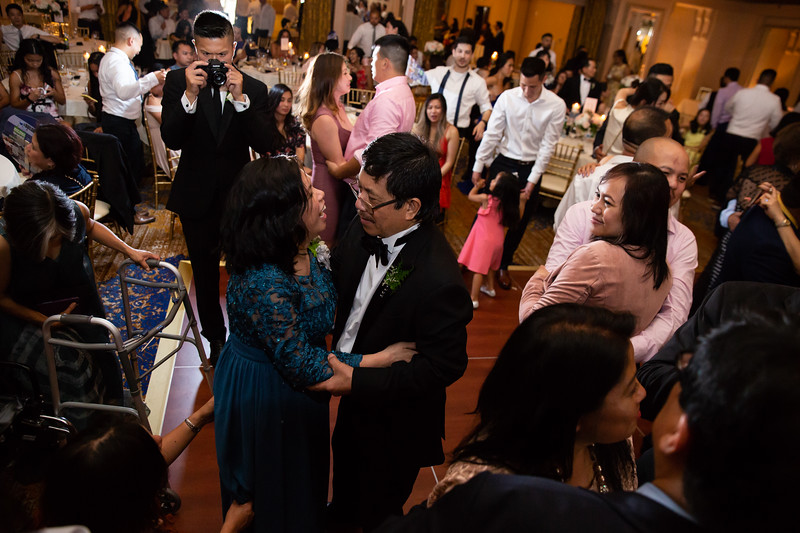 Wedding (1479 of 1502).jpg