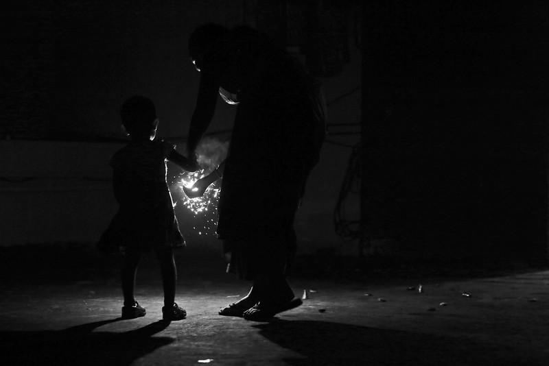 India2014-3899.jpg