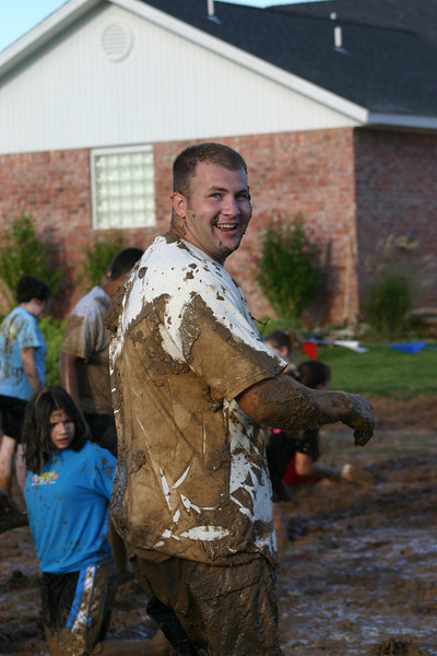 Mud Bowl 2005 106.jpg