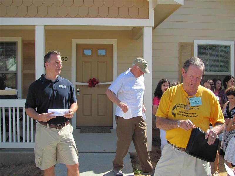 Habitat Ledys Home 4-7-2012 016 (Medium).JPG