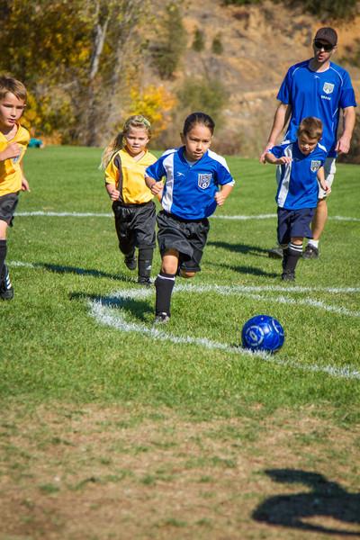 10-26 Tobin Soccer-34.jpg