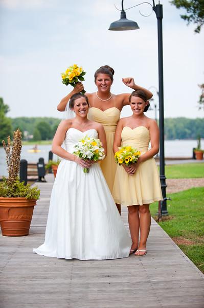 Gaylyn and Caleb Wedding-75.jpg