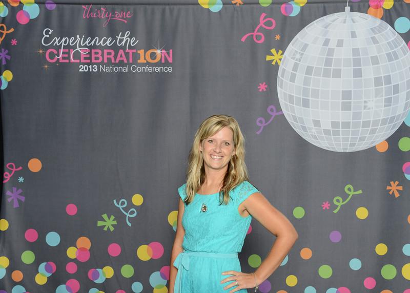 NC '13 Awards - A2-433.jpg