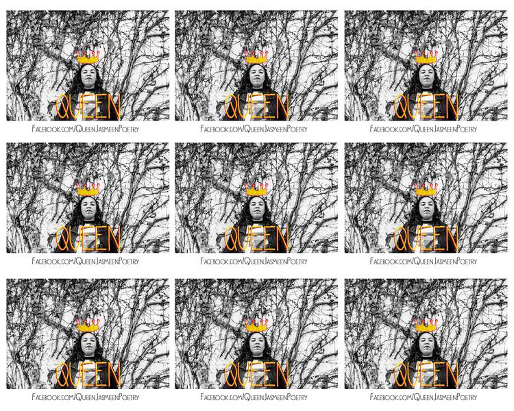 Queendom_Stickers.jpg