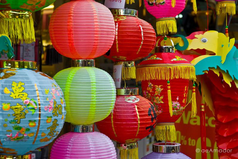 aeamador©-HK08_DSC0157. Hong Kong. Stanley Market.