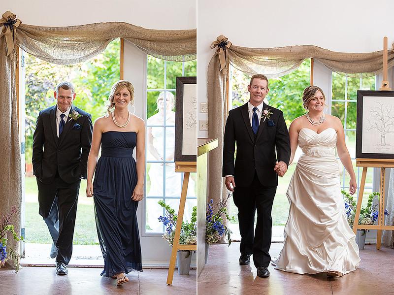 2015 Best of Weddings 135.jpg