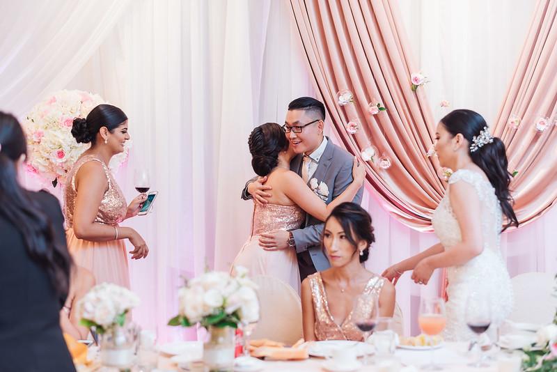 2018-09-15 Dorcas & Dennis Wedding Web-1158.jpg