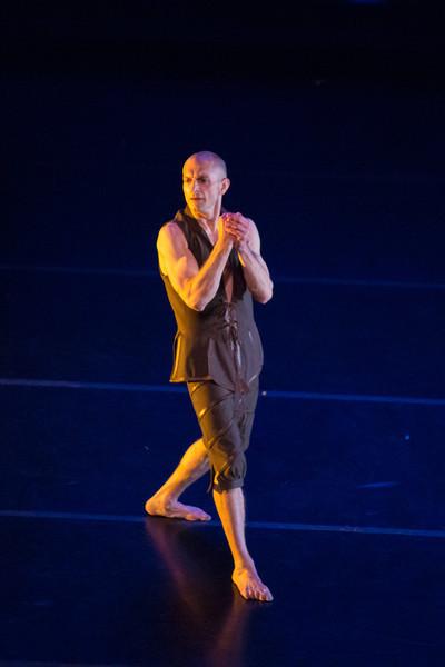 2013-5-04 Zenon Performance