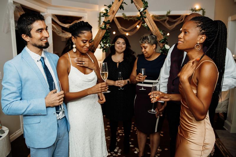 Figueroa Wedding-173.jpg