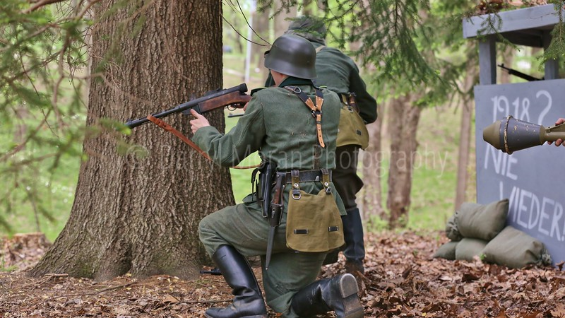 MOH Grove WWII Re-enactment May 2018 (1076).JPG