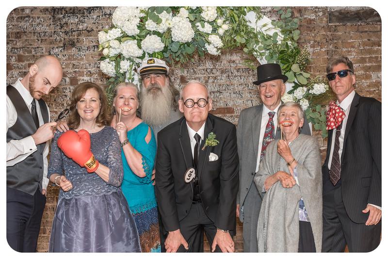 Laren&Bob-Wedding-Photobooth-78.jpg