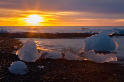 Iceland October 2015