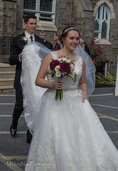 10-05-19 Becca Dayne Wedding Wide Lens-6646.JPG