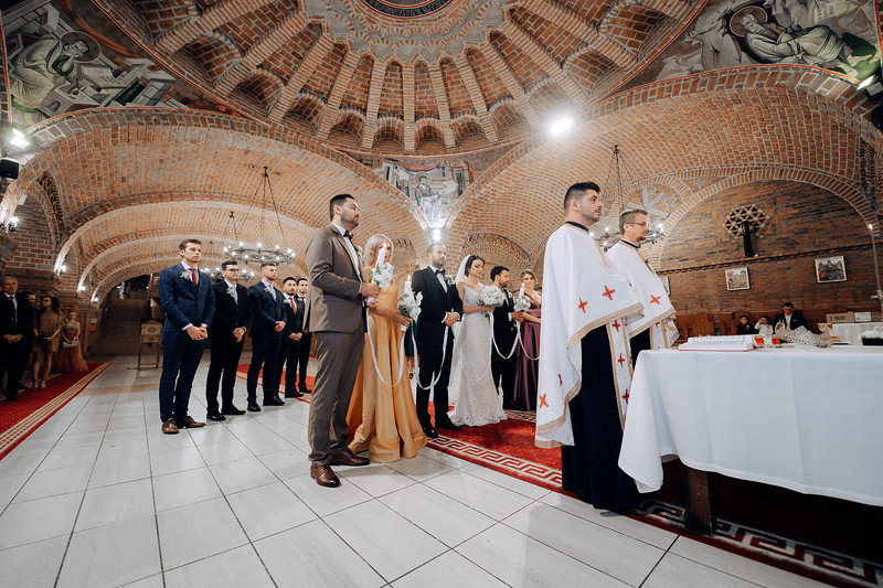 Wedding-0809.jpg