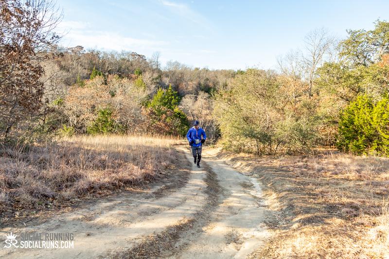 SR Trail Run Jan26 2019_CL_4488-Web.jpg