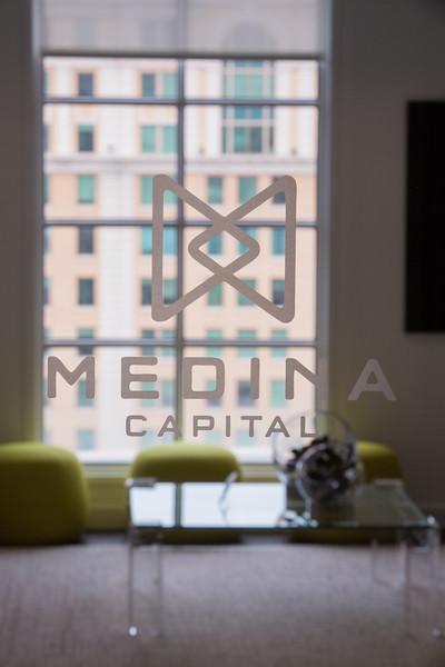 Medina Capital June 2016-107.jpg