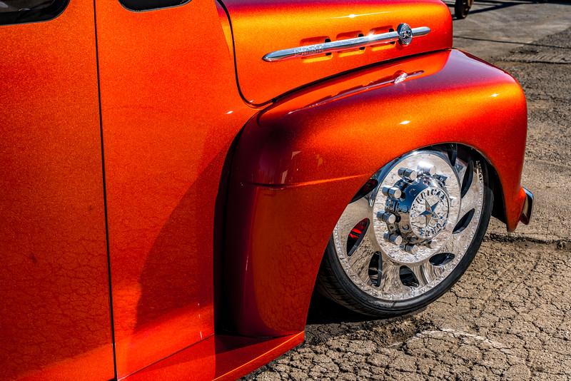 @ekstensivemetalworks @Ford Milk Truck 26 FLOW DRW-DSC00371-27.jpg