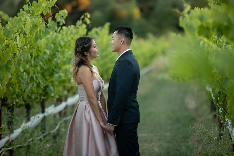 Leon and Julianne engagement session-82.jpg