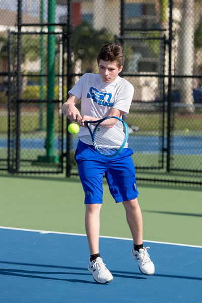 3.12.18 CSN Boys Varsity Tennis vs SJN - Senior Day-26.jpg