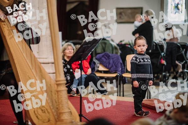 © Bach to Baby 2017_Alejandro Tamagno_Henley_2017-12-04 029.jpg