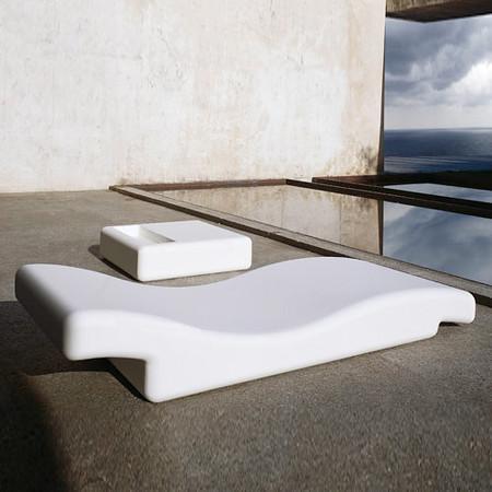 gandia_blasco-outdoor_chaise_lounge-4.jpg