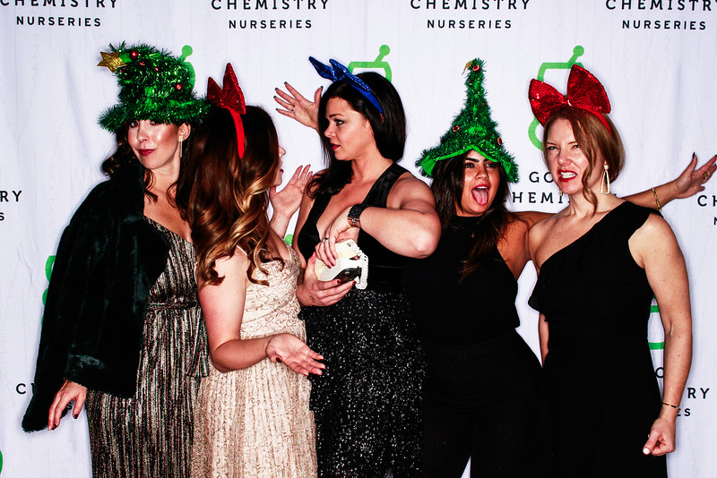 Good Chemistry Holiday Party 2019-Denver Photo Booth Rental-SocialLightPhoto.com-160.jpg