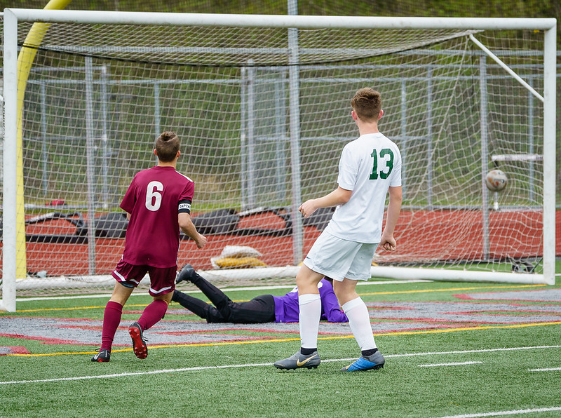 2019-04-16 JV vs Edmonds-Woodway 015.jpg