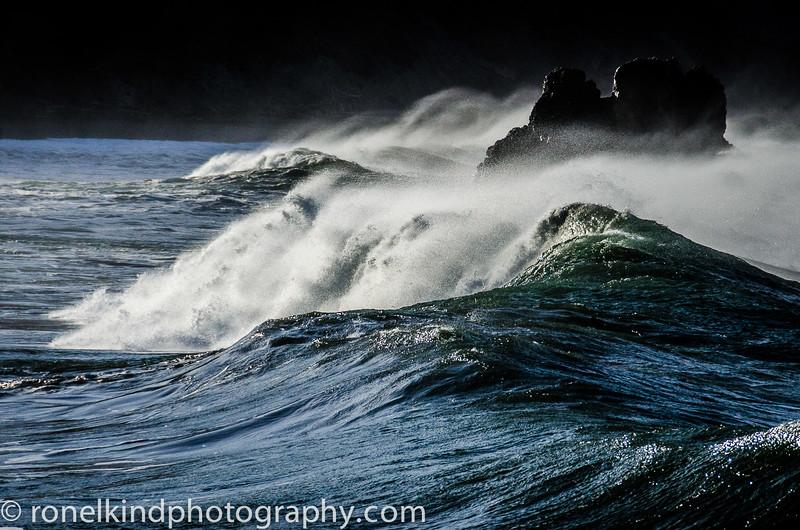 Ocean Waves-0107.jpg