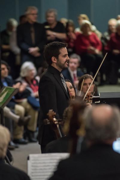 181201 Northbrook Symphony (Photo by Johnny Nevin) -4056.jpg