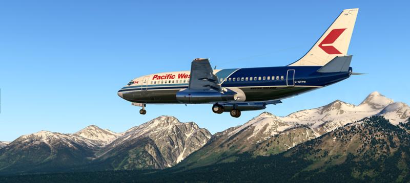 FJS_732_TwinJet - 2021-08-16 22.46.55.png
