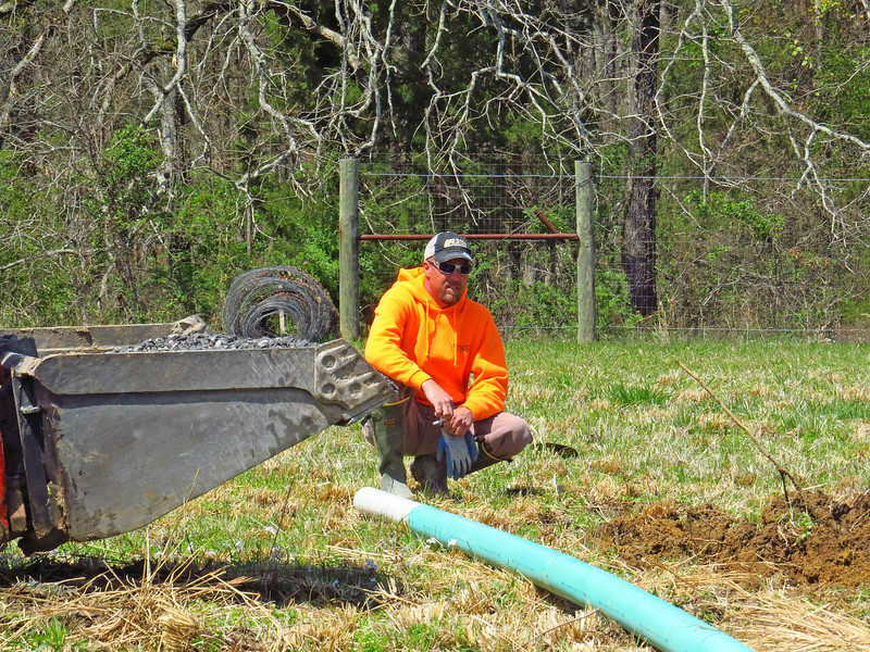 Meinco Septic Systems-34.jpg
