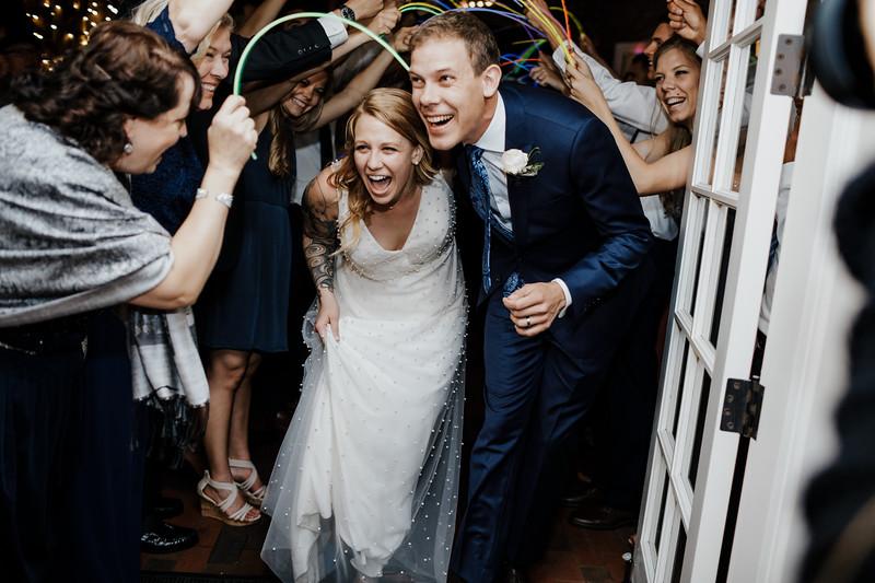 Schalin-Wedding-8842.jpg