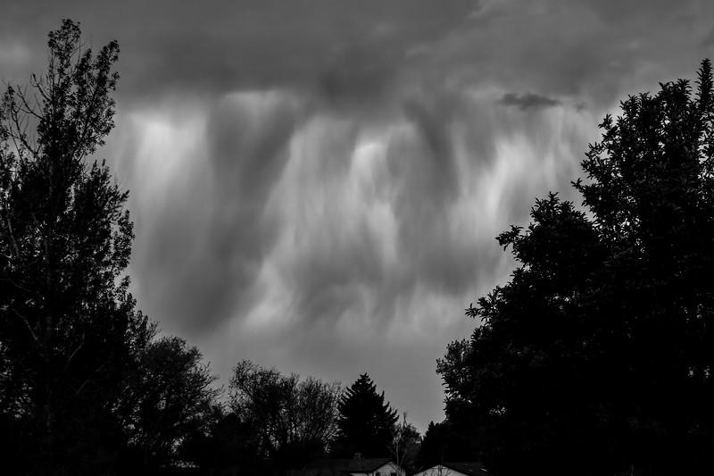 CloudsAndrewsThorntonCO-002_BW