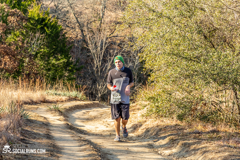 SR Trail Run Jan26 2019_CL_4791-Web.jpg