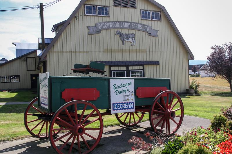 Birchwood Dairy-3.jpg