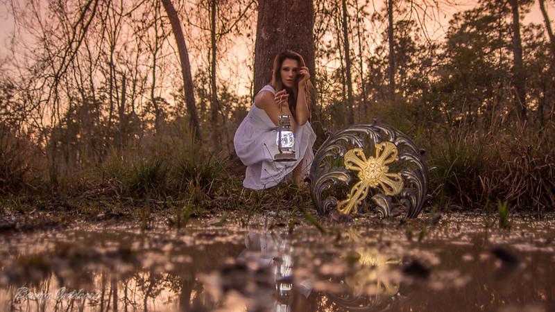 Jen Swamp-0520.jpg