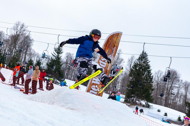 Mini-Big-Air-2019_Snow-Trails-77026.jpg