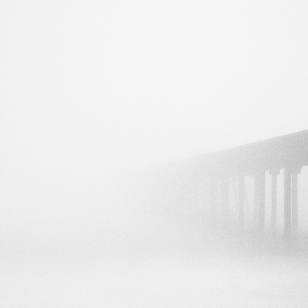 0111_lowestoft_fog_007.jpg