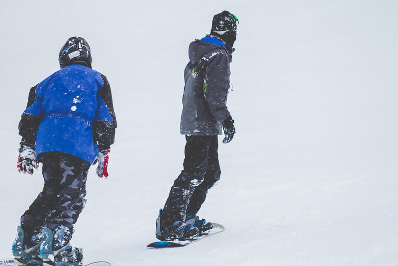 snowboarding-25.jpg