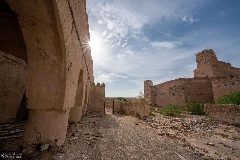 DSC02571 - Al Hamoodah fort - Jalan Bani Bu Ali.jpg