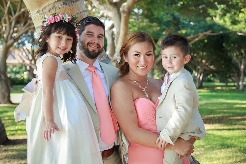 11.06.2012 V&A Wedding-305.jpg