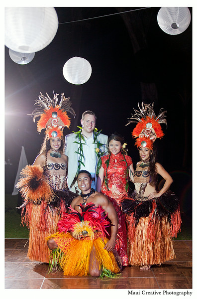 Maui_Wedding_Photographers_Sugarman_Estate_431.jpg