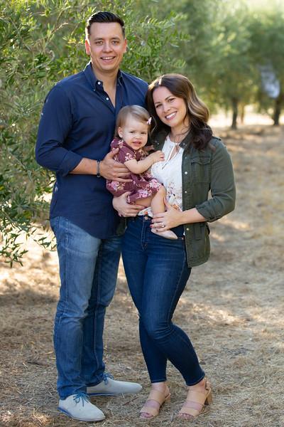 Lucas Family-5.jpg