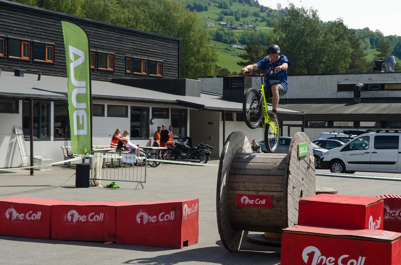 j.sedivy_biketrial (14 of 16).jpg
